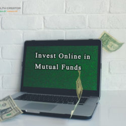 Online-Mutual-Fund-Company-in-Delhi-NCR