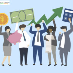 Recent Trends in Mutual Funds in India 2019